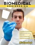 Summer 2012 Biomedical Engineering Newsletter by Department of Biomedical Engineering, Michigan Technological University