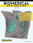 Summer 2014 Biomedical Engineering Newsletter by Department of Biomedical Engineering, Michigan Technological University