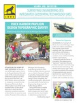 Special Edition: Surveying Engineering Newsletter