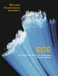 Electrical and Computer Engineering Research Report 2007