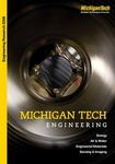 Engineering Research 2008