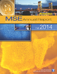 MSE Annual Report 2014