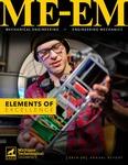 ME-EM 2019-20 Annual Report