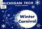 Winter Carnival by Michigan Technological University